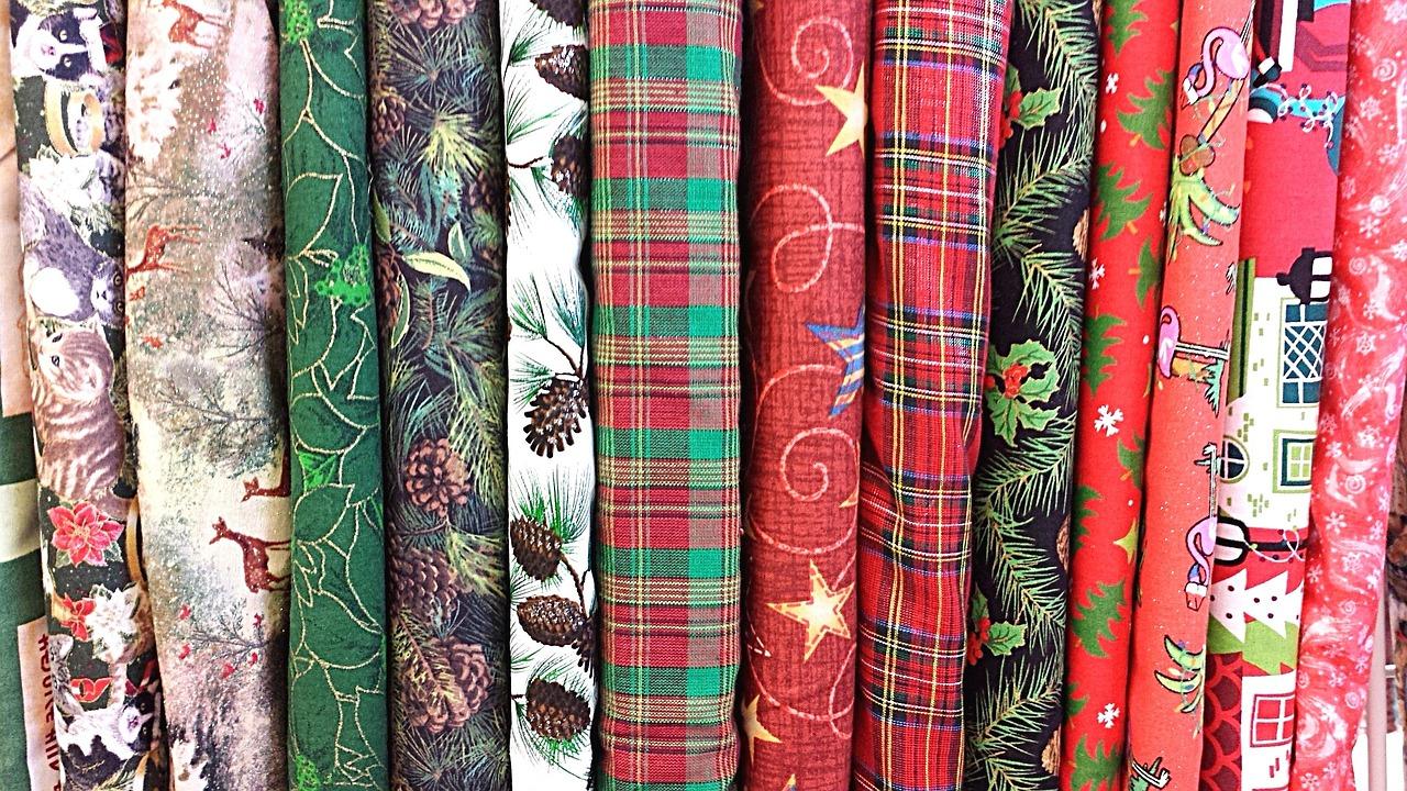 fabric-657000_1280