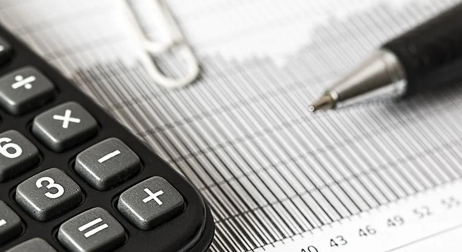 kalkulačka mzdy
