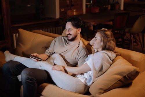 Čerstvý, čistý a třeba i studený vzduch do vaší domácnosti